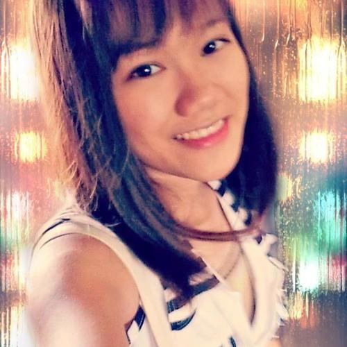 xyumi's avatar