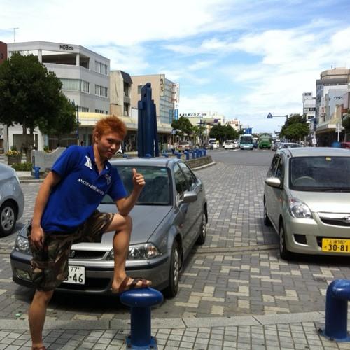 daigo jp's avatar