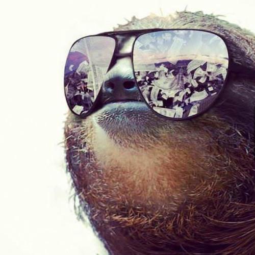 B.Chidzero's avatar