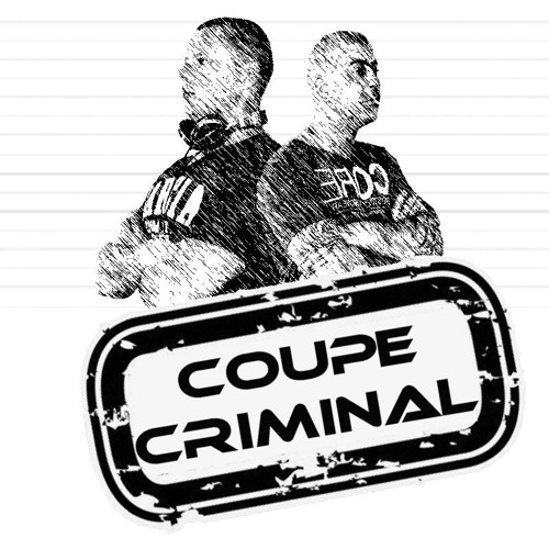 Coupe Criminal's avatar
