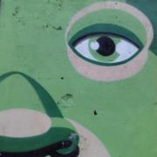 Canisius13th's avatar