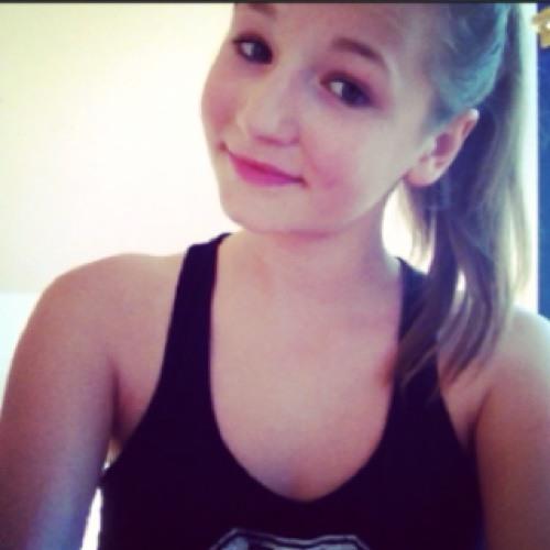 Anna Werner 4's avatar