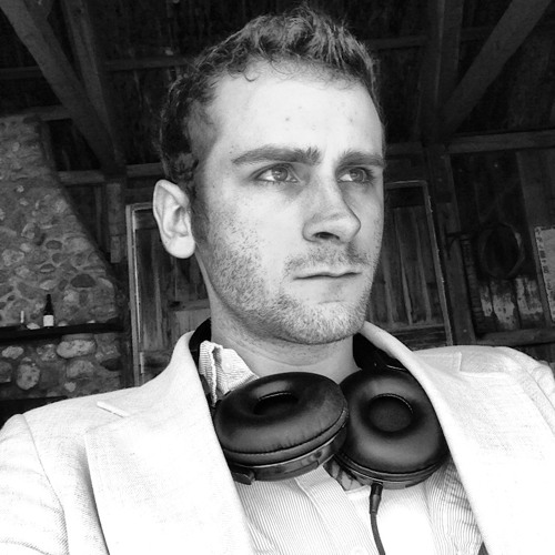 Matt McCord's avatar