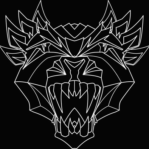 KingStrike's avatar