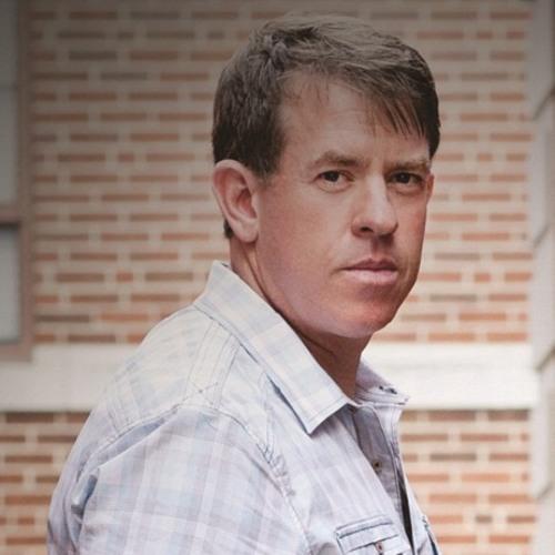 Alan Callahan's avatar