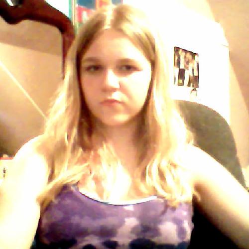 Ashley Millett's avatar