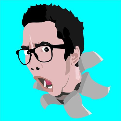 Nixon Manalu's avatar