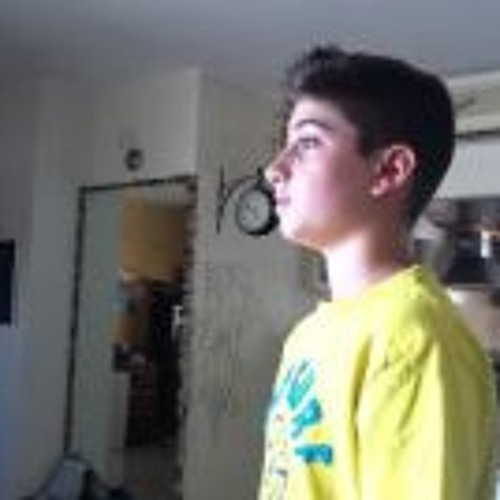 ProMe's avatar