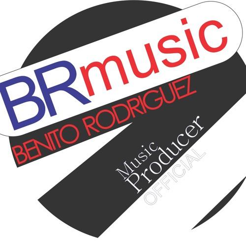 BR MUSIC's avatar