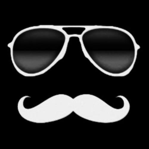 Im2Fly2Walk's avatar