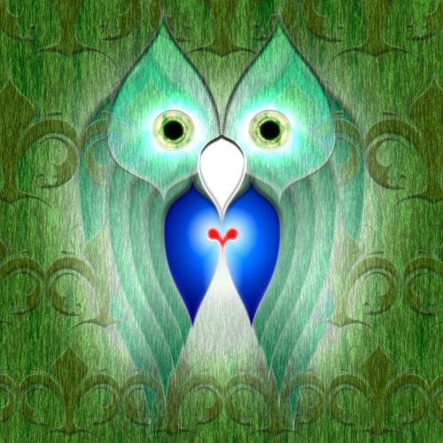 kjw393's avatar