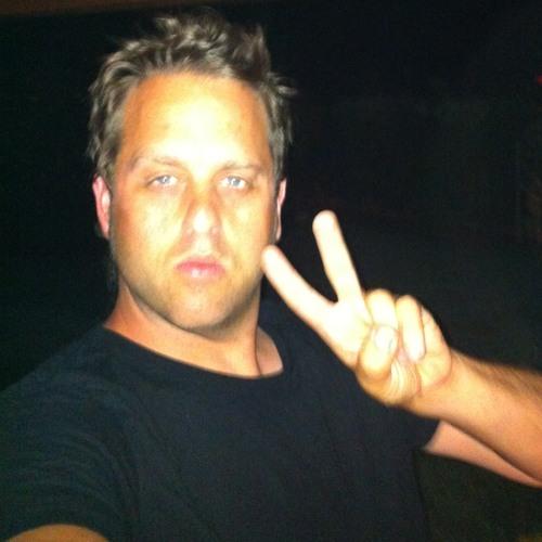 scheffxp's avatar