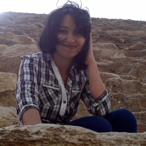 Mariam Armia's avatar