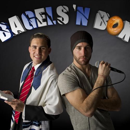 bagelsnbox's avatar