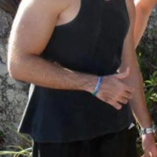 Levi Santos 4's avatar