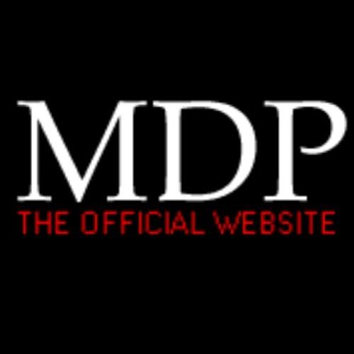 MDP_ PDM's avatar