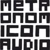 Metronomicon Audio