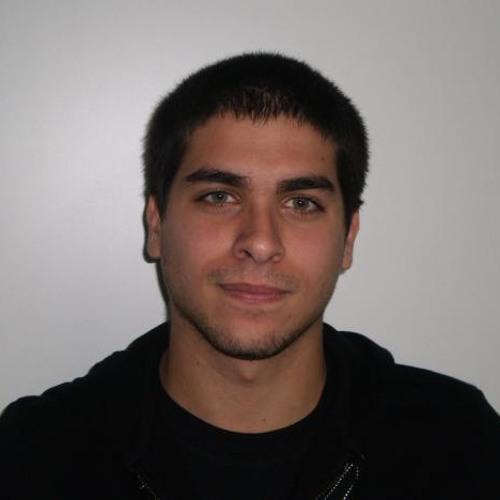 user920675901's avatar