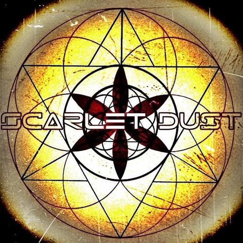 Scarlet Dust's avatar