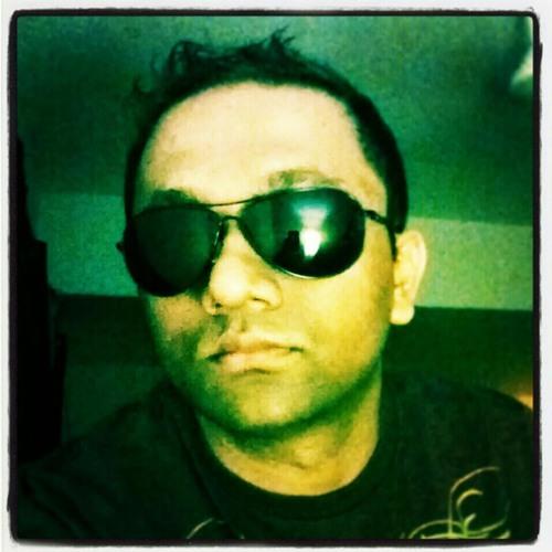 DJNFS's avatar