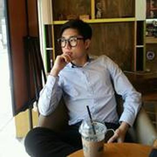 Do-yueb Kwon's avatar