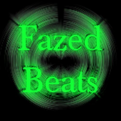 Fazed Beats_Official's avatar