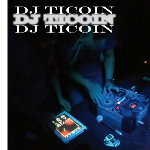 Dj-Ticoin's avatar