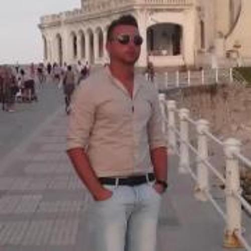Mihalcea Paul's avatar
