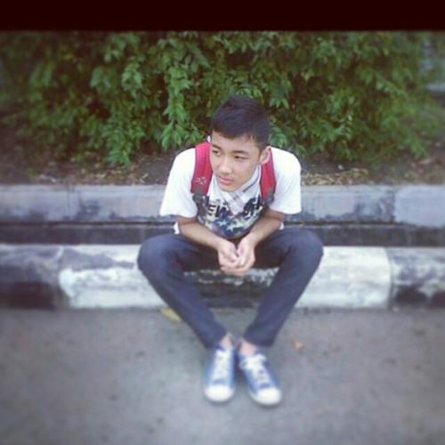 othmbabdstr's avatar