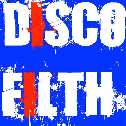 Discofilth's avatar