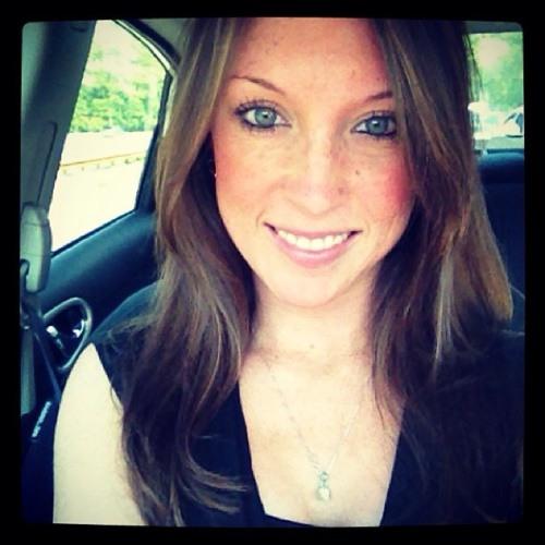 Jaclynn514's avatar
