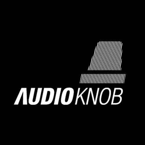 AudioKnob's avatar