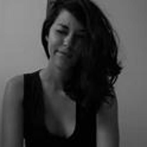 Nataly Ra 1's avatar