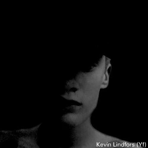 KeVL's avatar