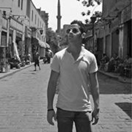 Abdo Gomaa 2's avatar