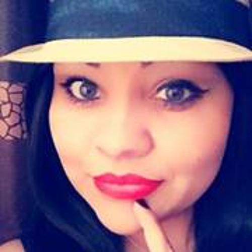 Rita Gail Villarreal's avatar