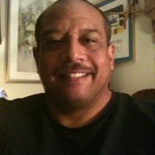 Nello Shay's avatar