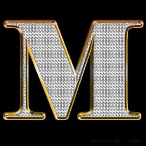 Martin Hibberd Dj Big M's avatar
