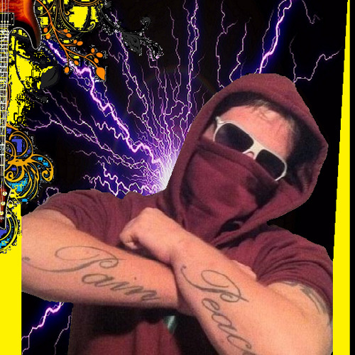 Flo Rida - LOW 2 (RiddlZ Remix)
