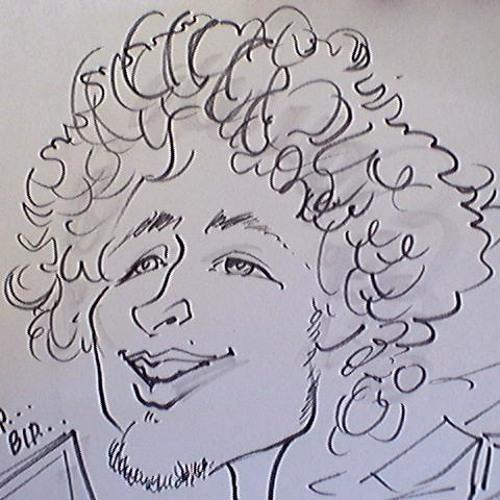 Shmenge's avatar