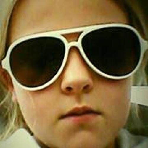 Devon Allen 4's avatar