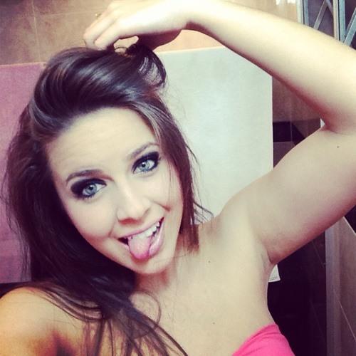 Nicolef Magalhães's avatar