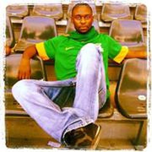 Mpazi Siwale's avatar
