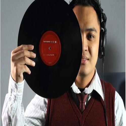 DJ JV ft DJ Dreadknoxx - Teach Mew How to P-Tang Na(DJ CM Hype Intro)