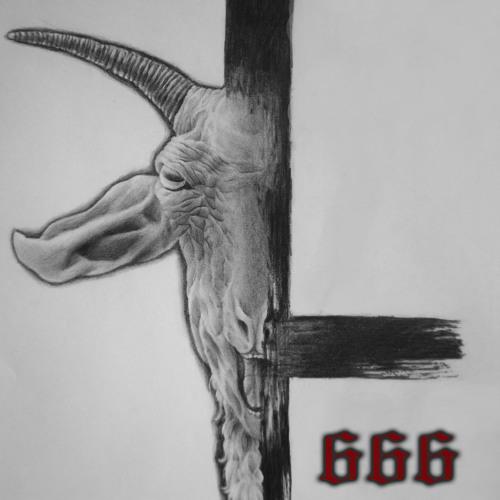 BongTekk's avatar