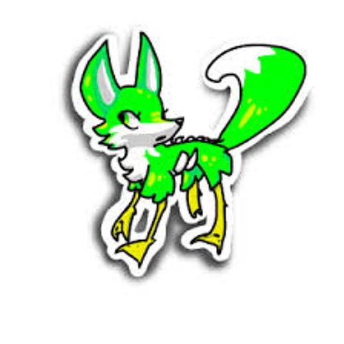 user717647920's avatar