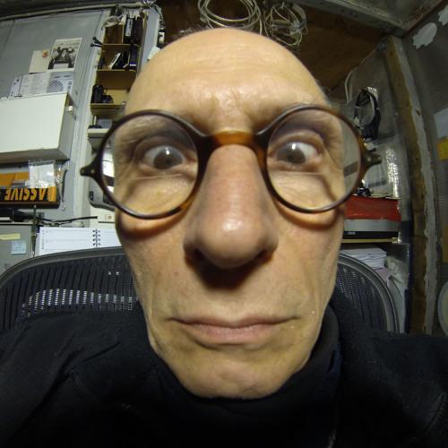Thomas Eisl's avatar