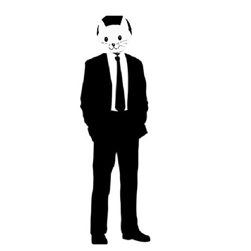 22 gun salute's avatar