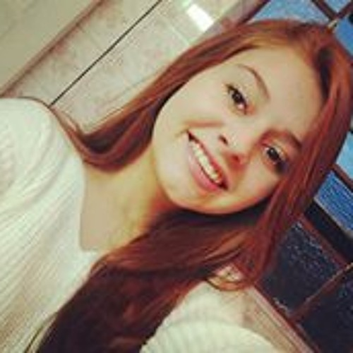 Nicole Rafaela Hiittl's avatar