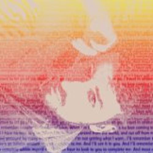 Jay McArthur 1's avatar